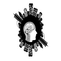 http://finqueselpallars.com/edificios-inteligentes/