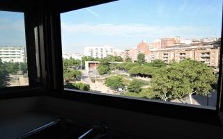 pisos e alquiler en Barcelona
